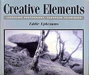 Creative Elements: Landscape…