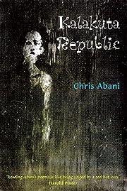 Kalakuta Republic: A Book of Poetry –…