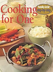 Cooking for One (Family Circle…