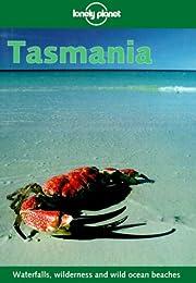 Lonely Planet Tasmania (2nd ed) – tekijä:…