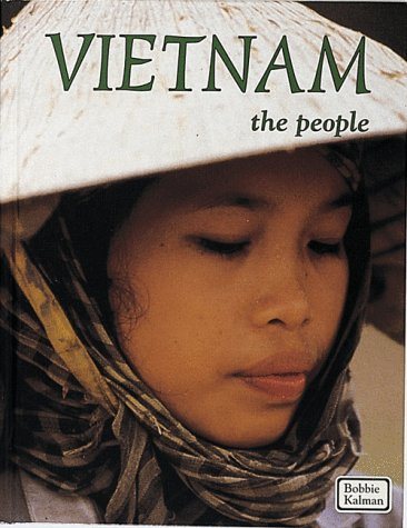 Vietnam: The People