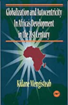 Globalization and Autocentricity in Africa's…
