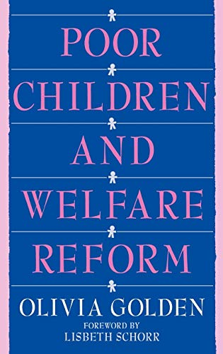 Welfare Reform: Two Decades of Success