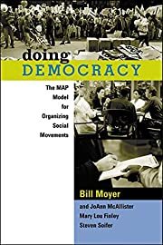 Doing Democracy: The MAP Model for…