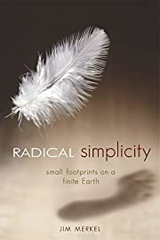Radical Simplicity: Small Footprints on a…