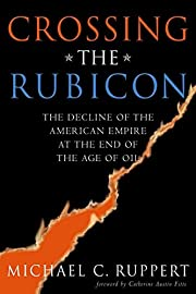 Crossing the Rubicon: The Decline of the…