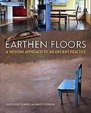 Earthen Floors: A Modern Approach to an…