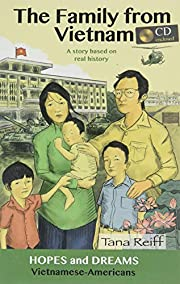 The Family From Vietnam:…