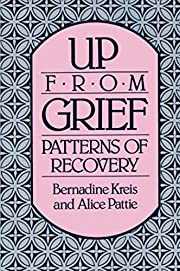 Up from Grief: Patterns of Recovery de…