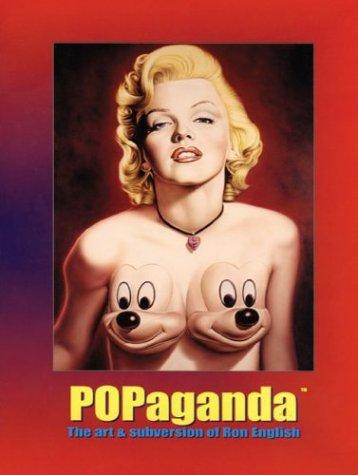 POPAGANDA, Last, First