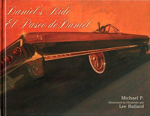 Daniel's Ride / El Paseo de Daniel, Perry, Michael; Ballard, Lee