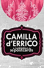 30 Postcards by Camilla D'Errico