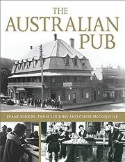 The Australian Pub de Diane Kirkby