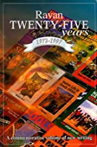 Ravan Twenty-Five Years 1972-1997:…