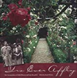 Yrs. ever affly : the correspondence of Edith Wharton and Louis Bromfield / edited by Daniel Bratton