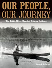 Our People, Our Journey: The Little River…