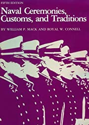 Naval ceremonies, customs, and traditions de…