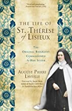 The Life of St. Thérèse of…