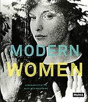 Modern women : Women Artists at the Museum…