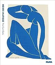 Henri Matisse: The Cut-Outs av Samantha…