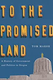 To the Promised Land: A History of…