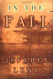 In the Fall por Jeffrey Lent
