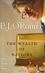On The Wealth of Nations (Books That Changed…