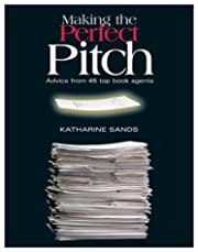 Making the Perfect Pitch: How To Catch a…