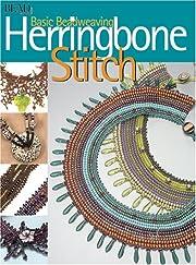 Basic Beadweaving: Herringbone Stitch (Bead…