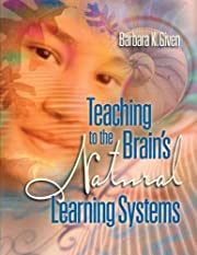 Teaching to the Brain's Natural…