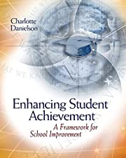 Enhancing Student Achievement: A Framework…