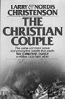 Christian Couple – tekijä: Larry…