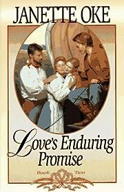 Love's Enduring Promise por Oke Janette