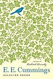 Selected Poems de E. E. Cummings