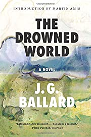 The Drowned World: A Novel (50th…