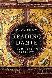 Reading Dante: From Here to Eternity de Prue…