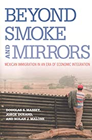 Beyond smoke and mirrors : Mexican…
