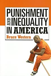 Punishment and Inequality in America by…