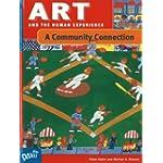 Art A Community Connection