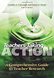 Teachers Taking Action: A Comprehensive…
