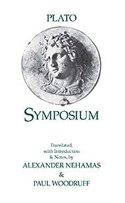 Plato: Symposium (Cambridge Greek and Latin…