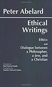 Ethical writings : his Ethics or Know…