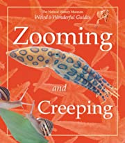 Zooming and Creeping de Barbara Taylor