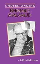 Understanding Bernard Malamud (Understanding…