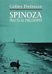 Spinoza: Practical Philosophy de Gilles…