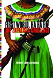 First World Ha! Ha! Ha! - The Zapatista challenge (Book) written by Elaine Katzenberger