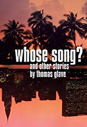 Whose song? and other stories af Thomas…