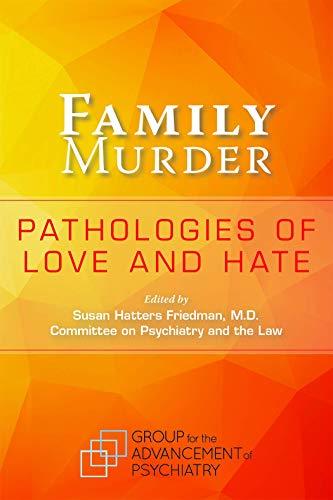 Metapsychology Online Reviews