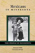 Mexicans in Minnesota (People Of Minnesota)…