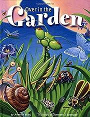 Over in the Garden de Jennifer Ward 5th…